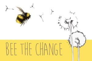 bee the chnage biz card (2)